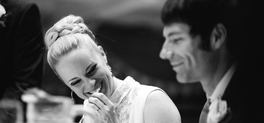 Caroline & Scott's Victoria Baths Wedding Photographers Manchester