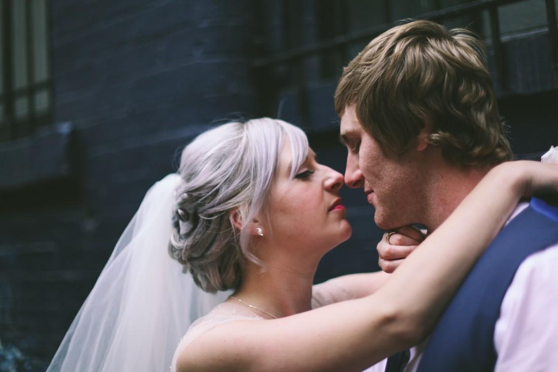 Gemma & Paul - The Met Hotel Wedding Photographers Leeds