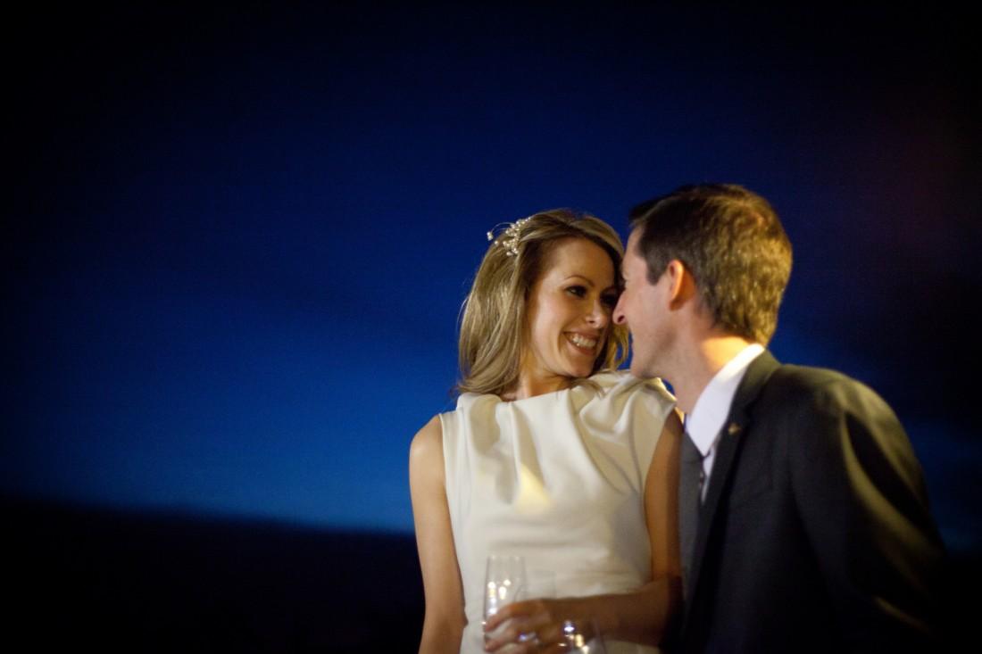 Jess & Jake's Star Inn Wedding Photographers