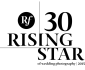 RF_30RisingStar15