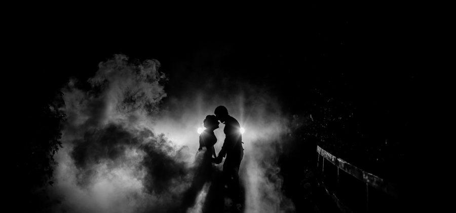 Charlotte & George - Oakwell Hall Wedding