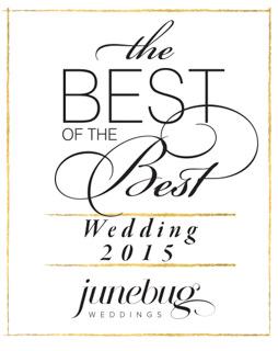 sansom photography award winning wedding photography-625