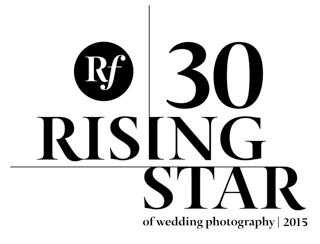 sansom photography award winning wedding photography-628
