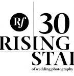 RF_30RisingStar15