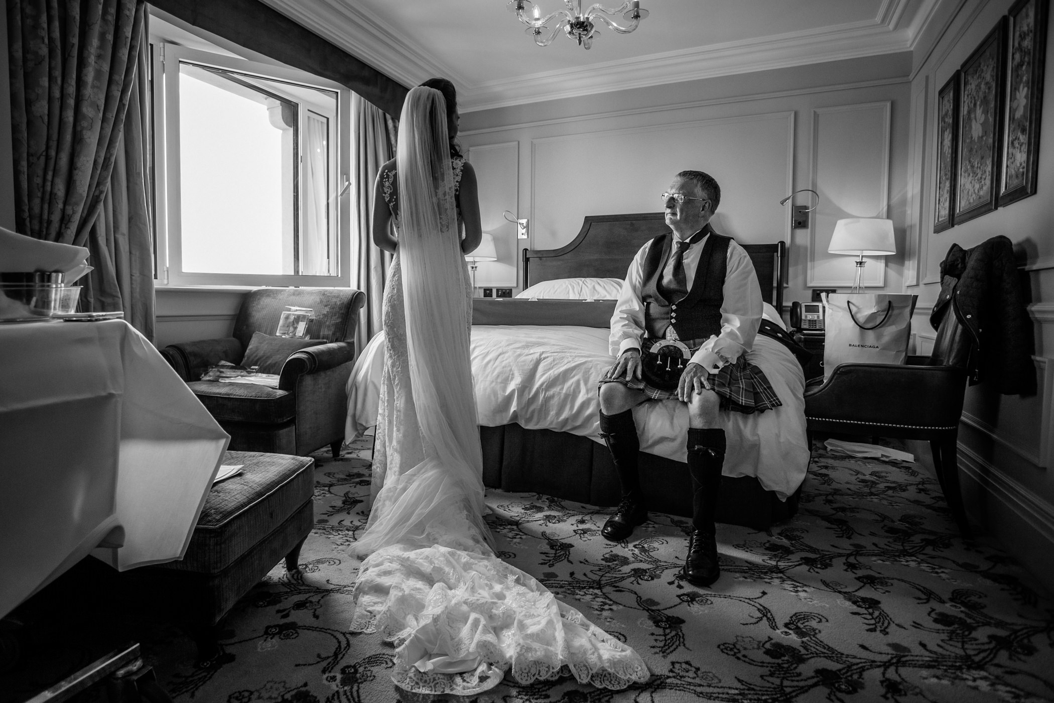 the-langham-hotel-wedding-photography-sansom-photography-naomi-mark-13