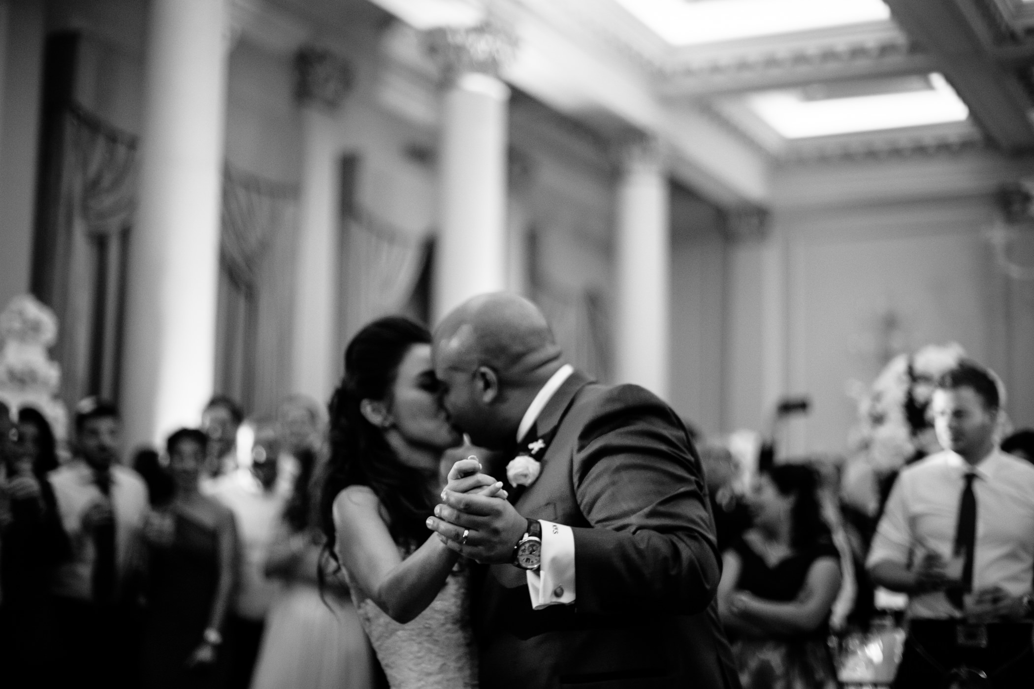 the-langham-hotel-wedding-photography-sansom-photography-naomi-mark-42