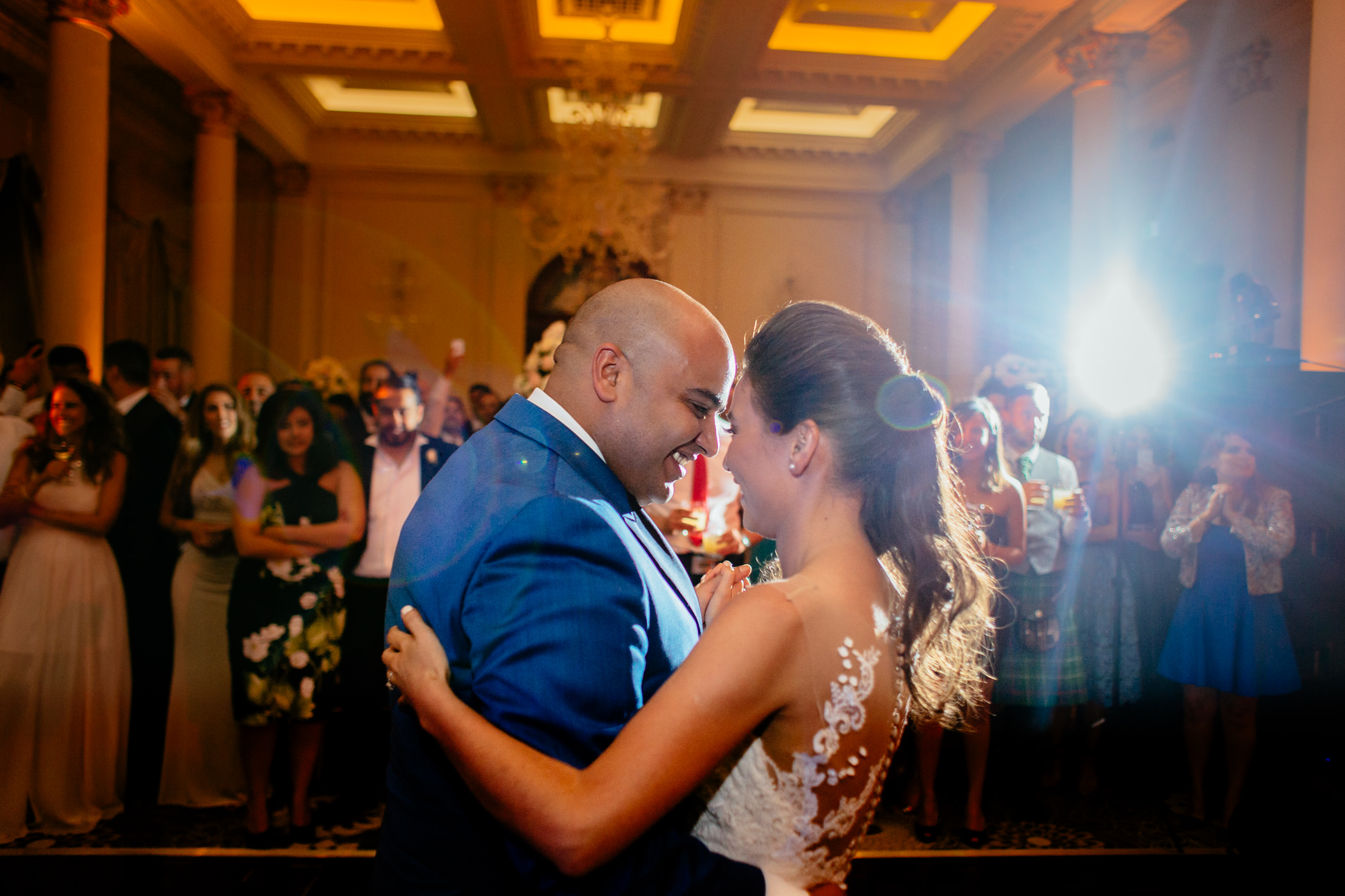 the-langham-hotel-wedding-photography-sansom-photography-naomi-mark-44