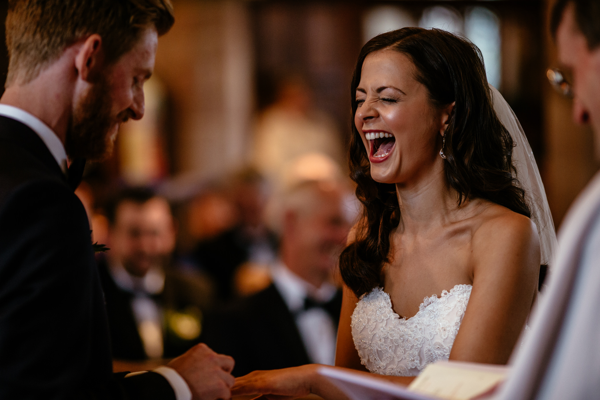 sansom-photography-becky-david-cheshire-wedding-27