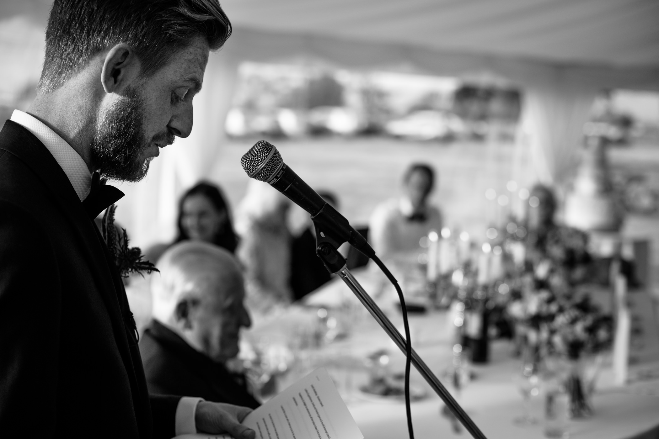 sansom-photography-becky-david-cheshire-wedding-45