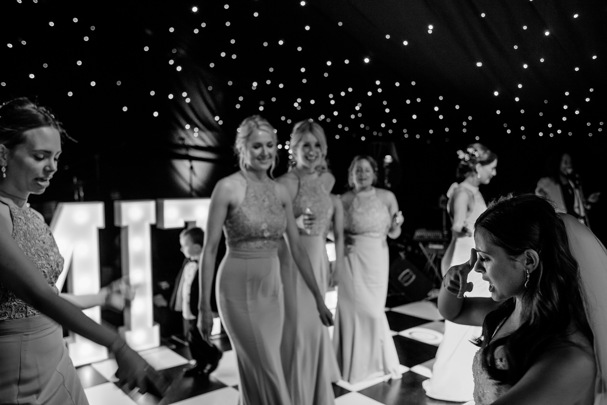 sansom-photography-becky-david-cheshire-wedding-51