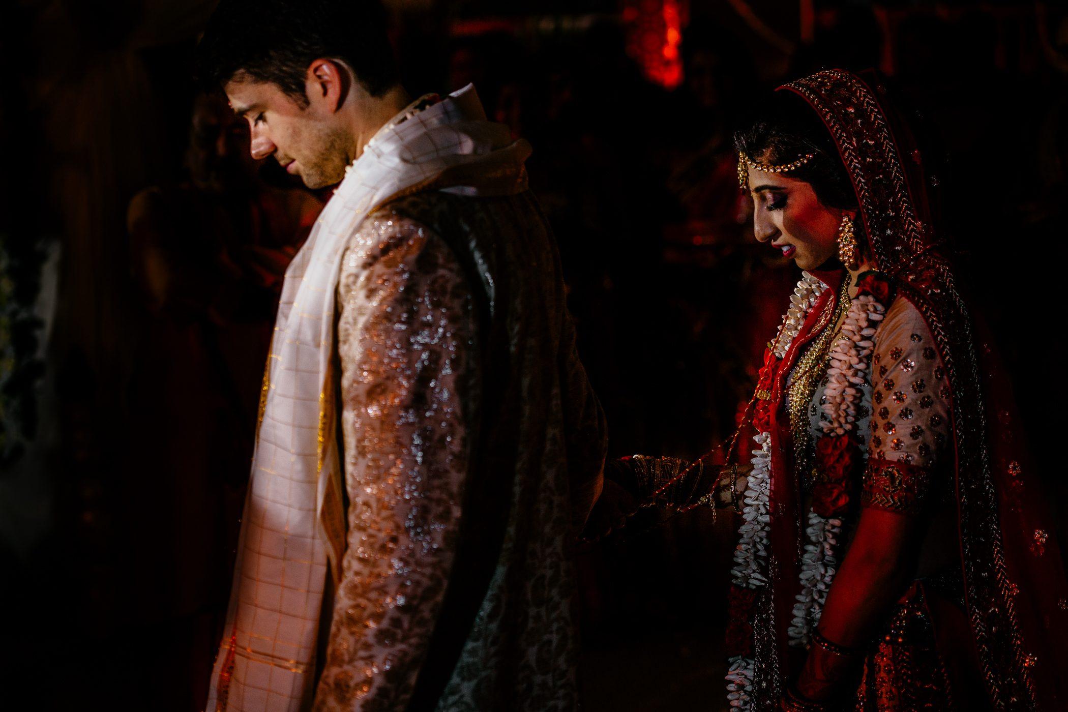 Amy Adam Park Hyatt Dubai Wedding Photography