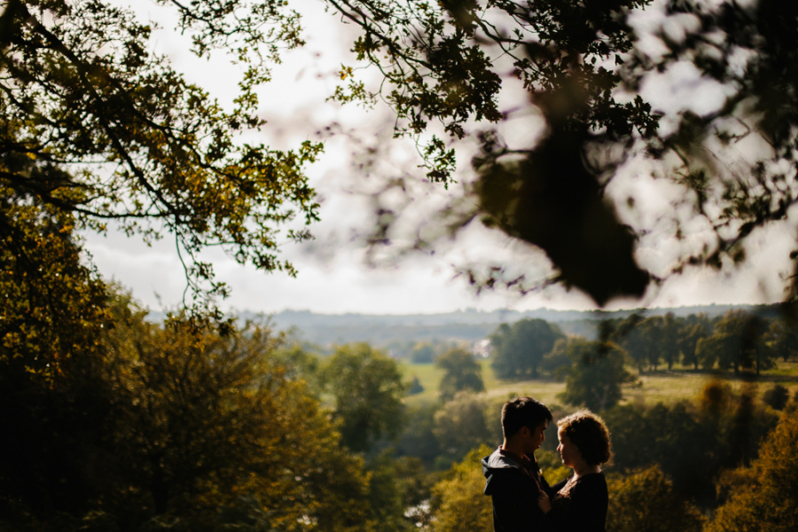 cumbria wedding photography sansom photography