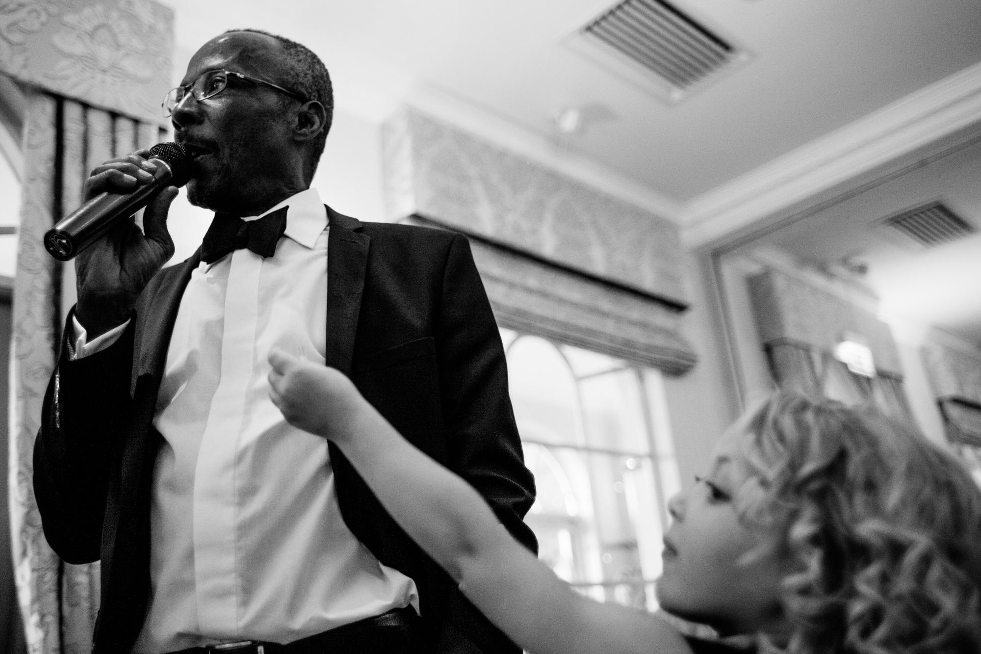 Laura & James - Sansom Wedding Photography Yorkshire-10