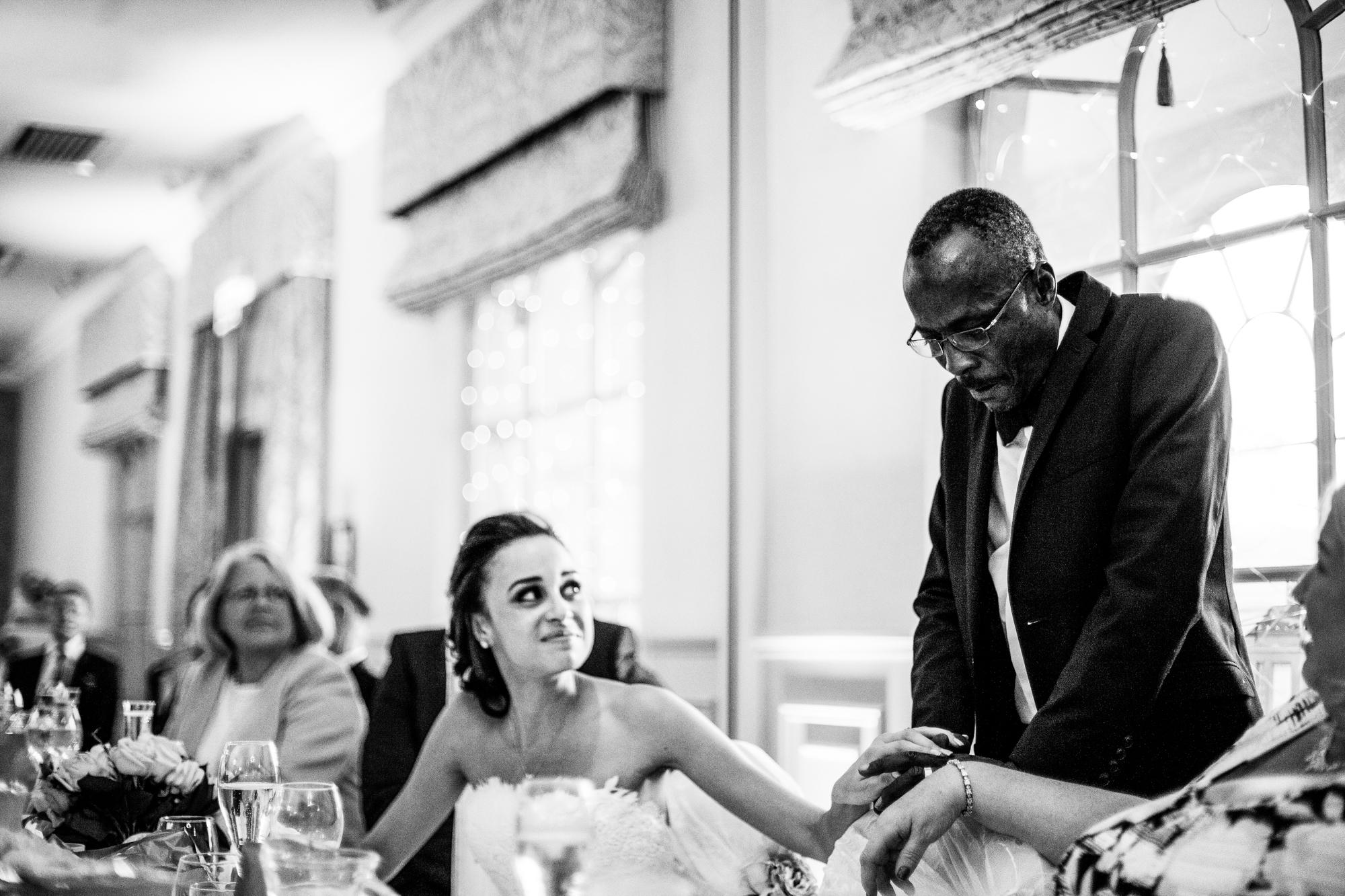 Laura & James - Sansom Wedding Photography Yorkshire-101-2