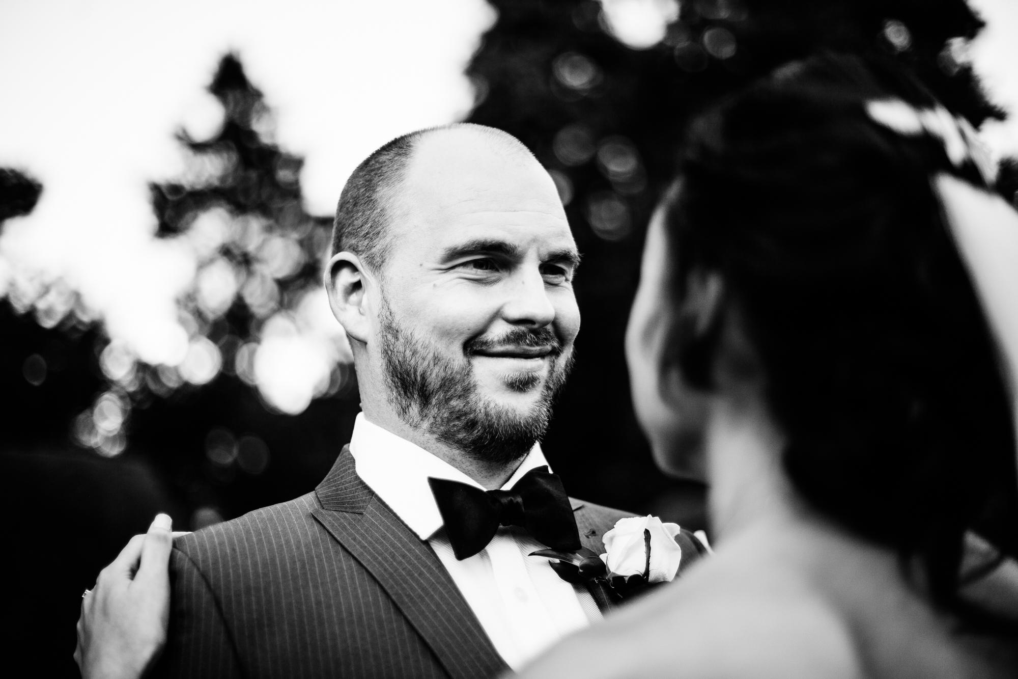 Laura & James - Sansom Wedding Photography Yorkshire-101-3