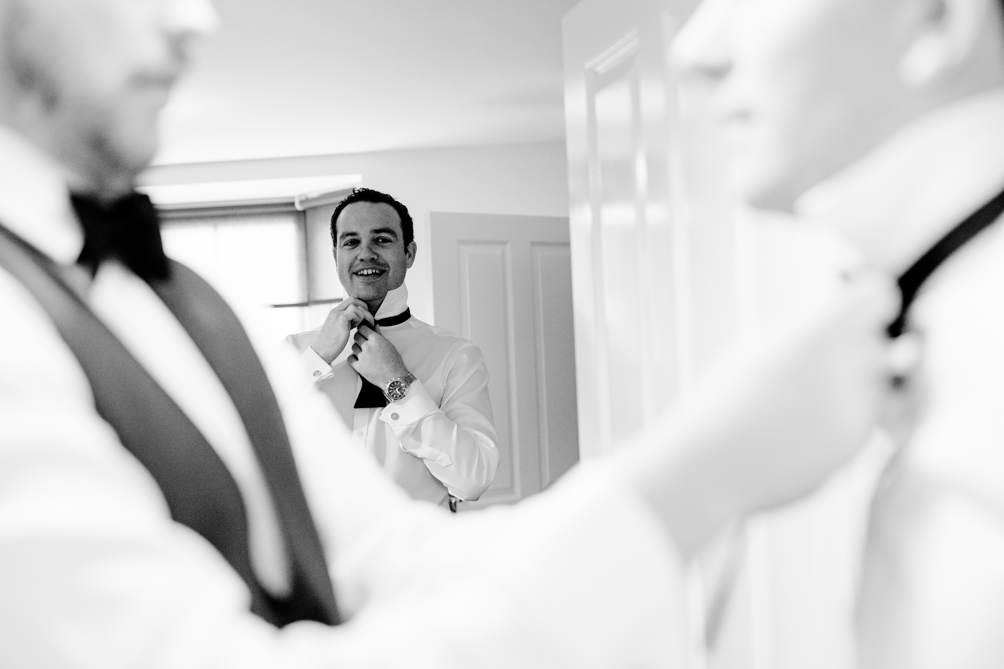 Laura & James - Sansom Wedding Photography Yorkshire-101-4