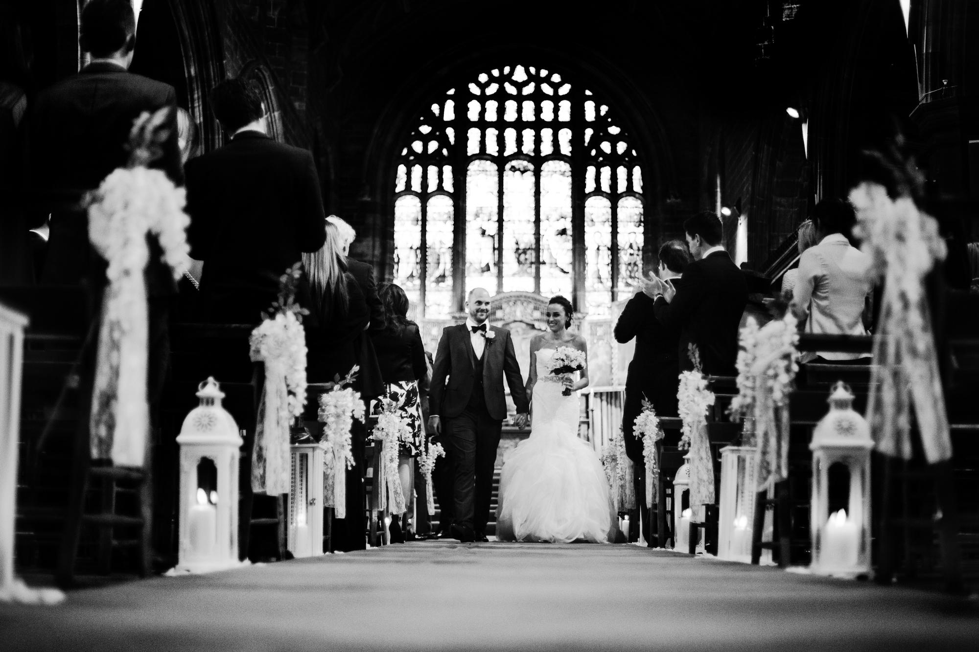 Laura & James - Sansom Wedding Photography Yorkshire-101-5