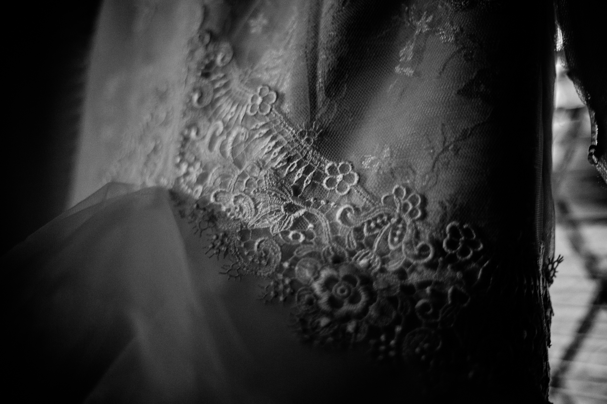 Laura & James - Sansom Wedding Photography Yorkshire-101-6