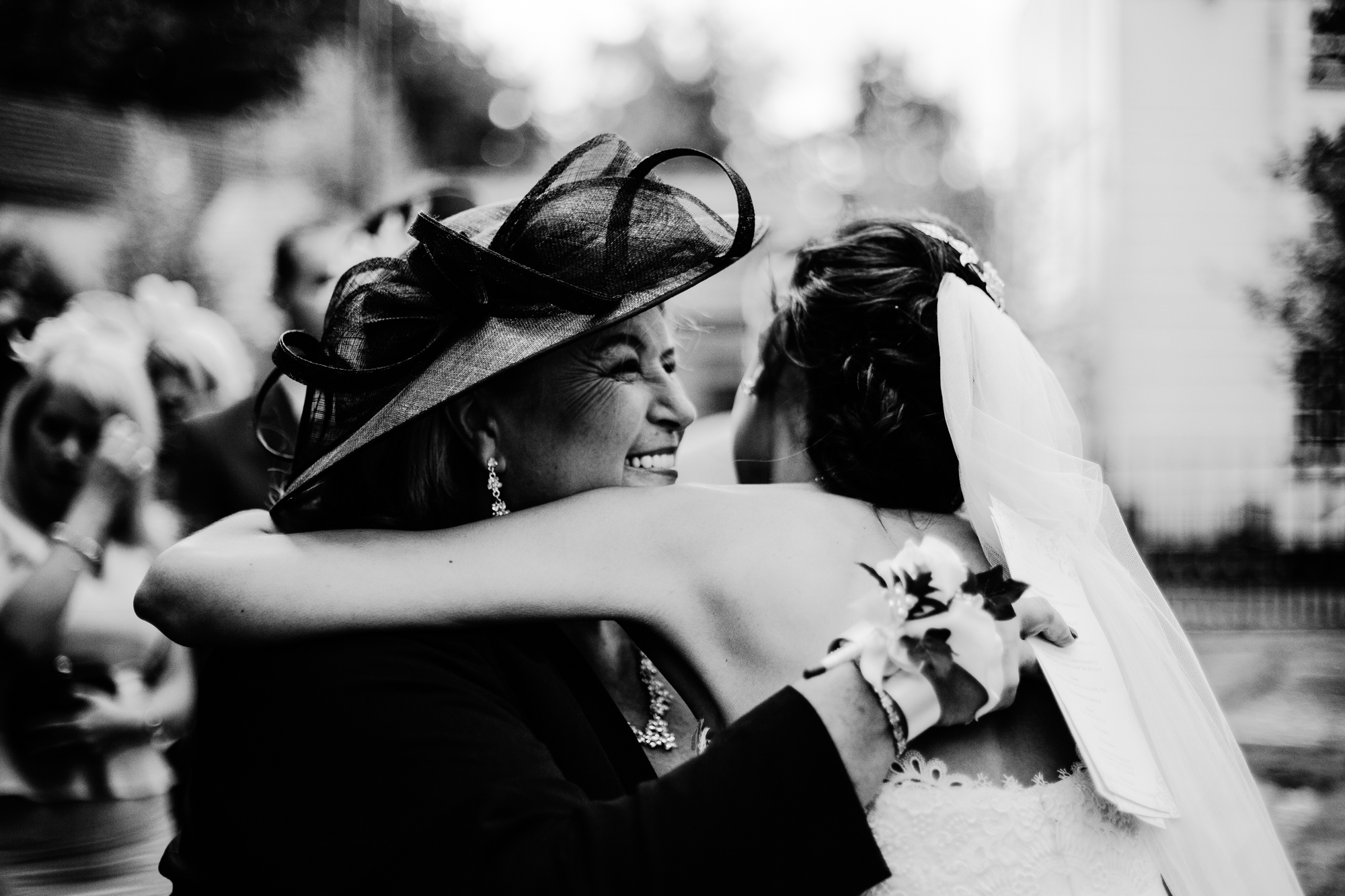 Laura & James - Sansom Wedding Photography Yorkshire-101