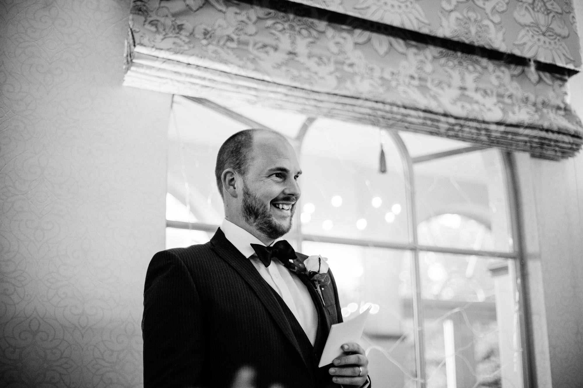 Laura & James - Sansom Wedding Photography Yorkshire-11