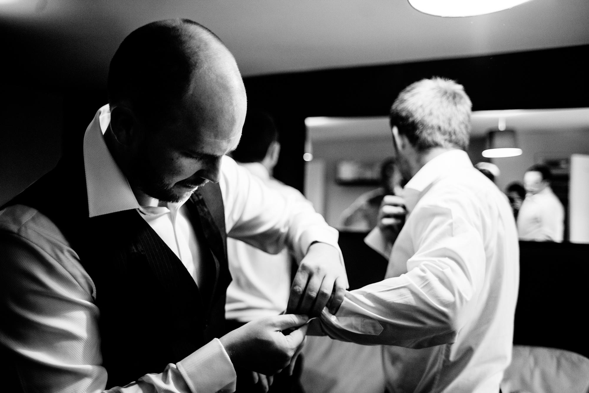 Laura & James - Sansom Wedding Photography Yorkshire-2
