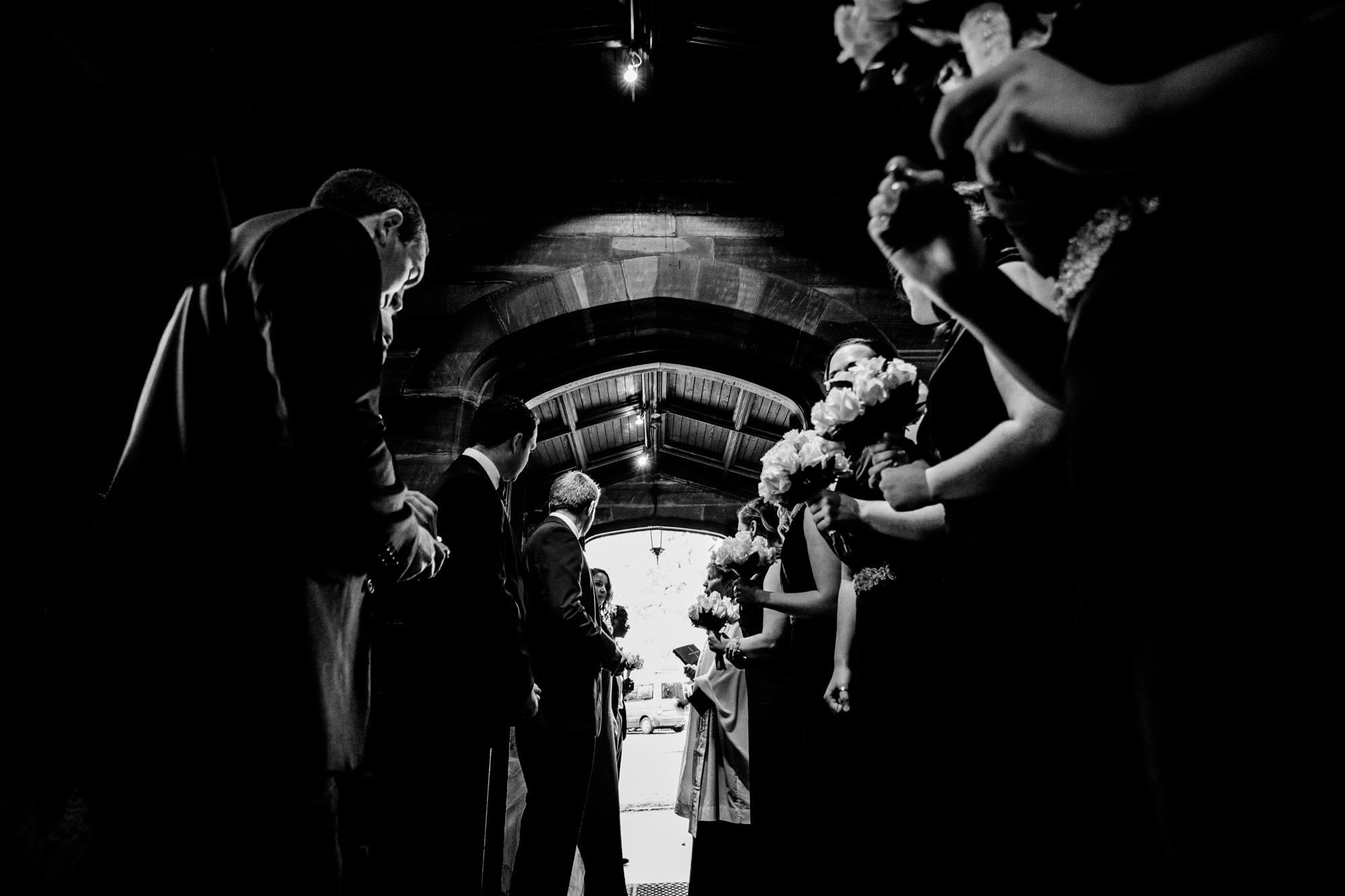 Laura & James - Sansom Wedding Photography Yorkshire-20