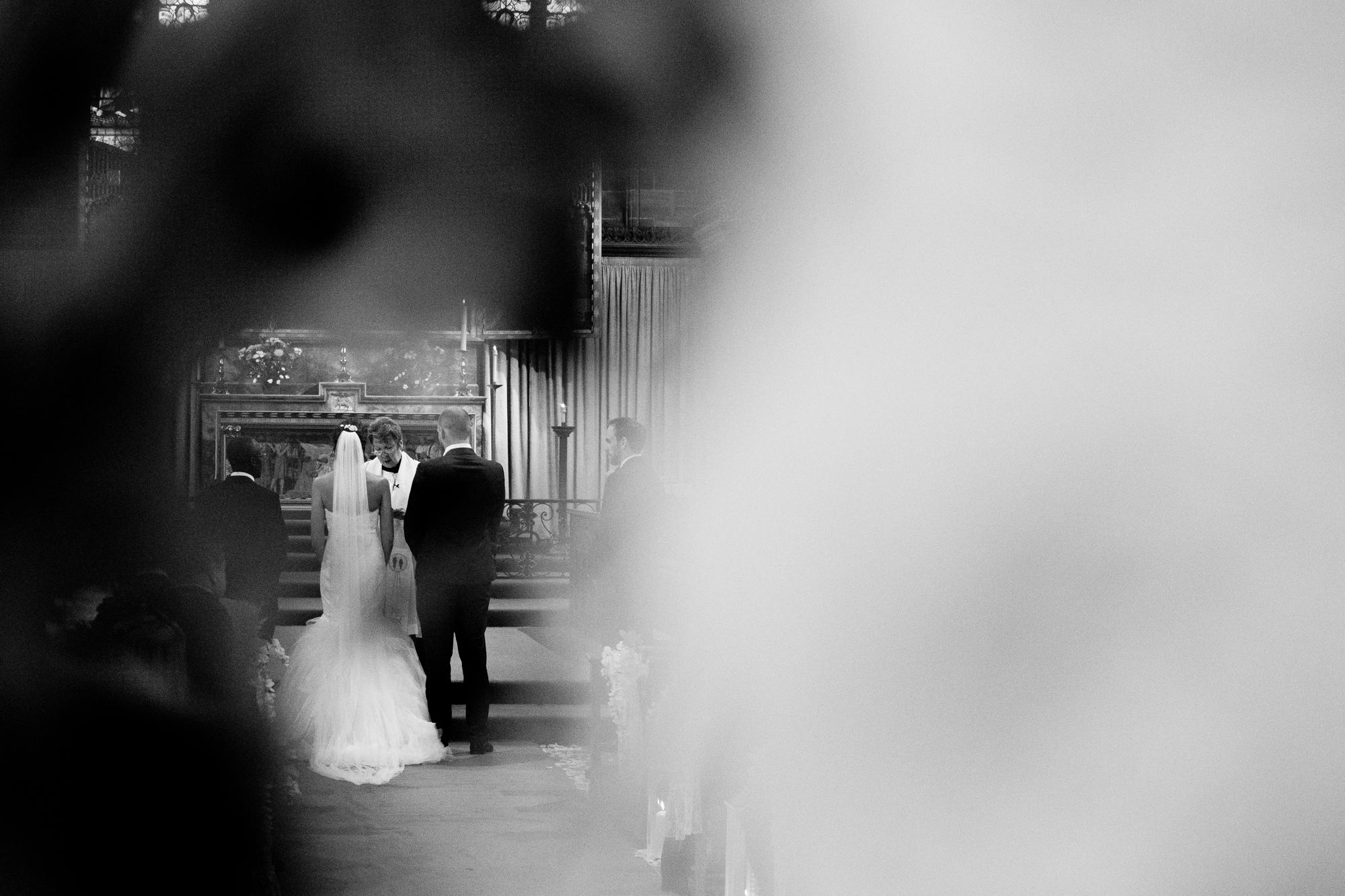 Laura & James - Sansom Wedding Photography Yorkshire-25