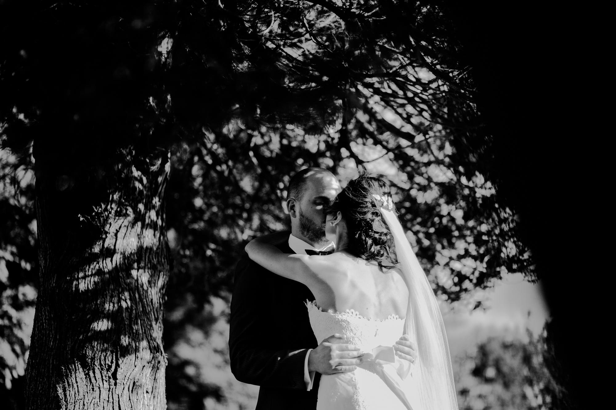 Laura & James - Sansom Wedding Photography Yorkshire-33