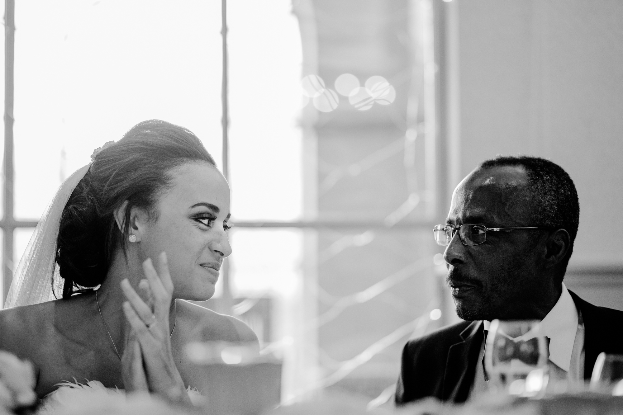 Laura & James - Sansom Wedding Photography Yorkshire-36