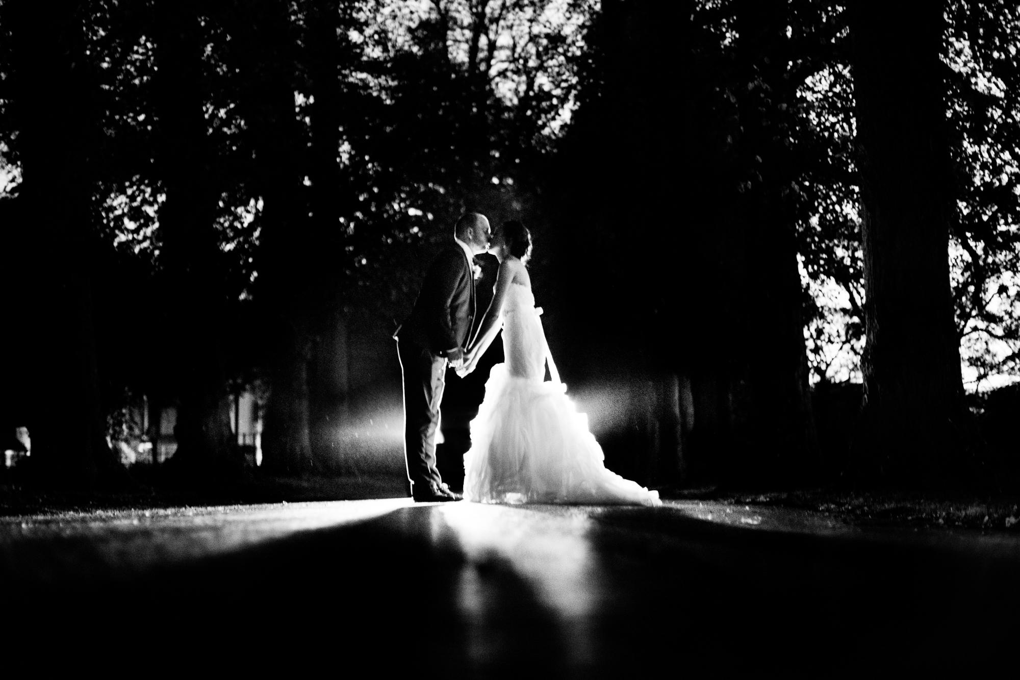 Laura & James - Sansom Wedding Photography Yorkshire-38
