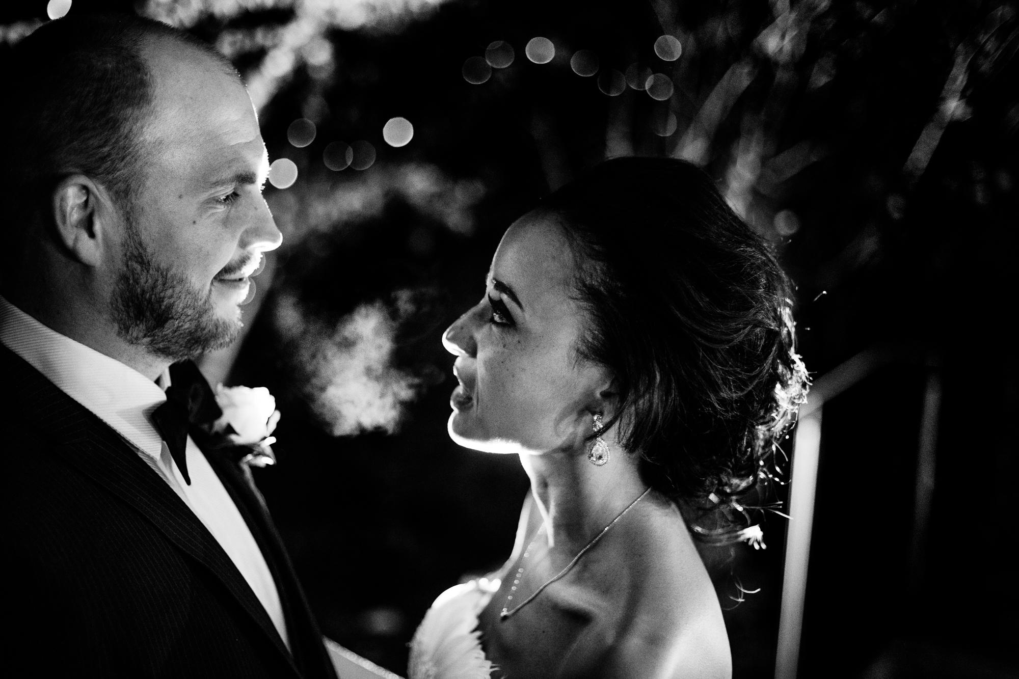 Laura & James - Sansom Wedding Photography Yorkshire-41