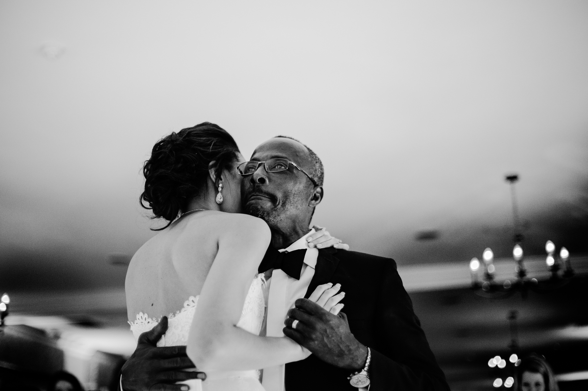 Laura & James - Sansom Wedding Photography Yorkshire-44
