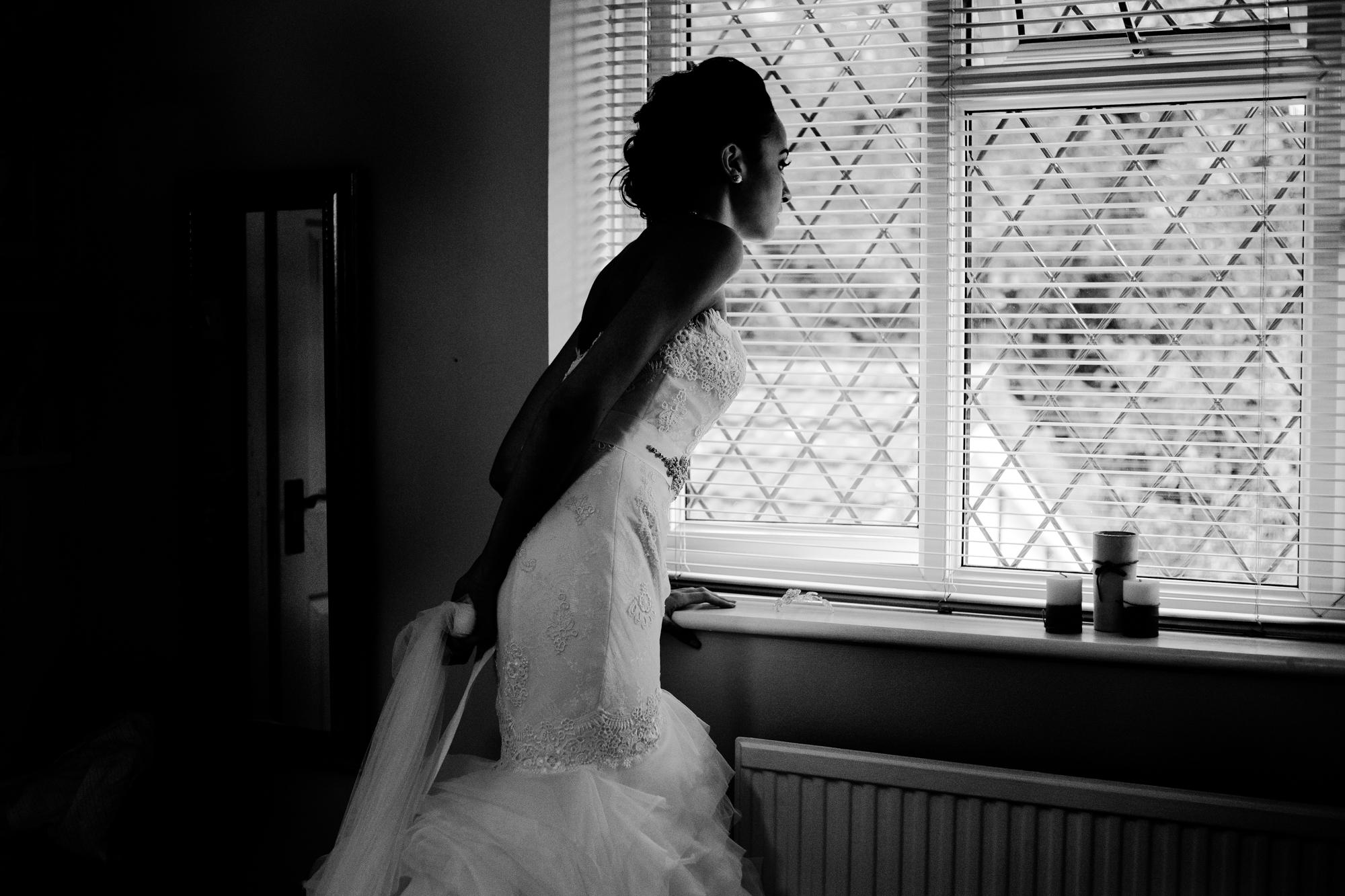 Laura & James - Sansom Wedding Photography Yorkshire-46