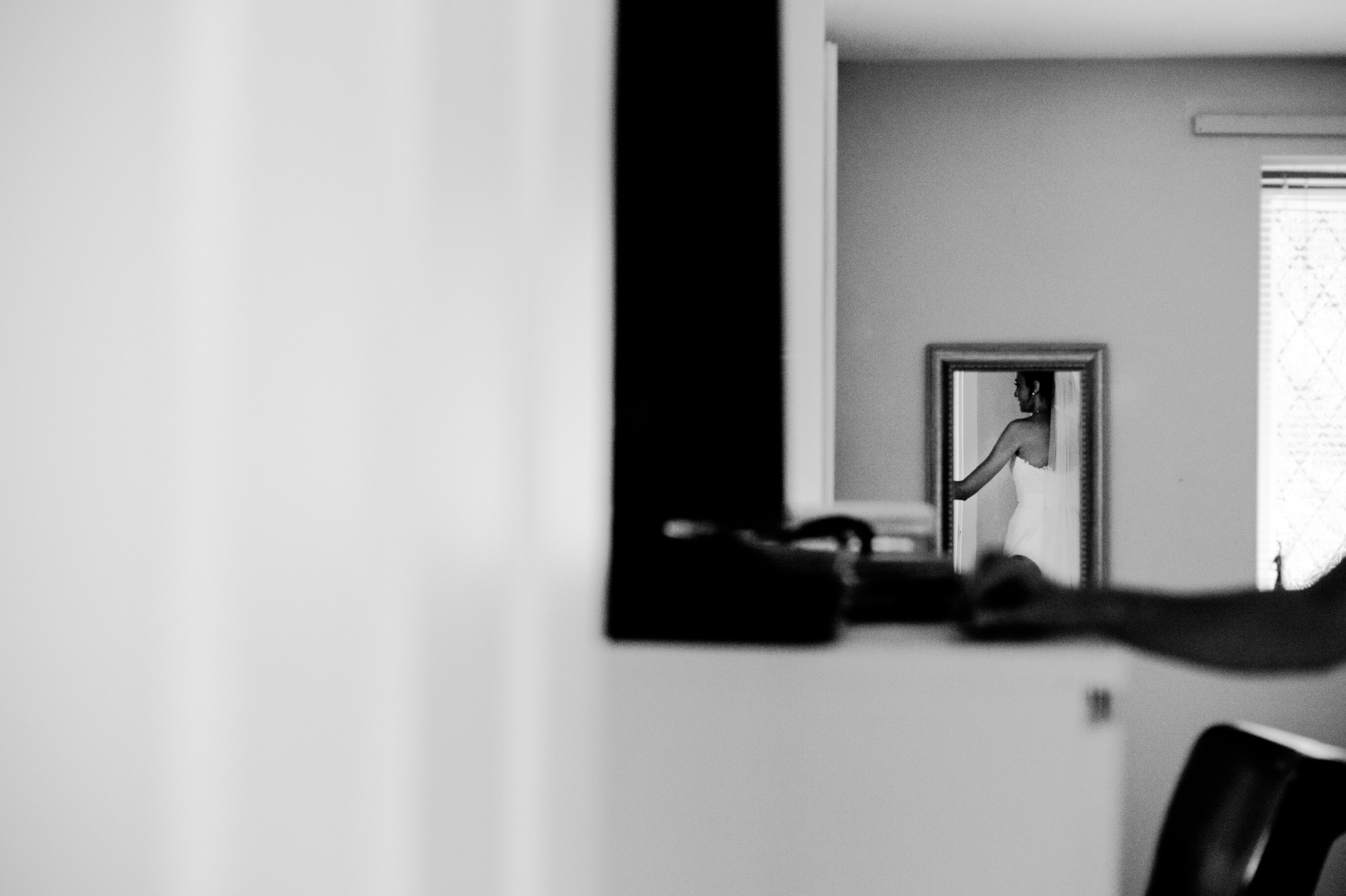 Laura & James - Sansom Wedding Photography Yorkshire-47