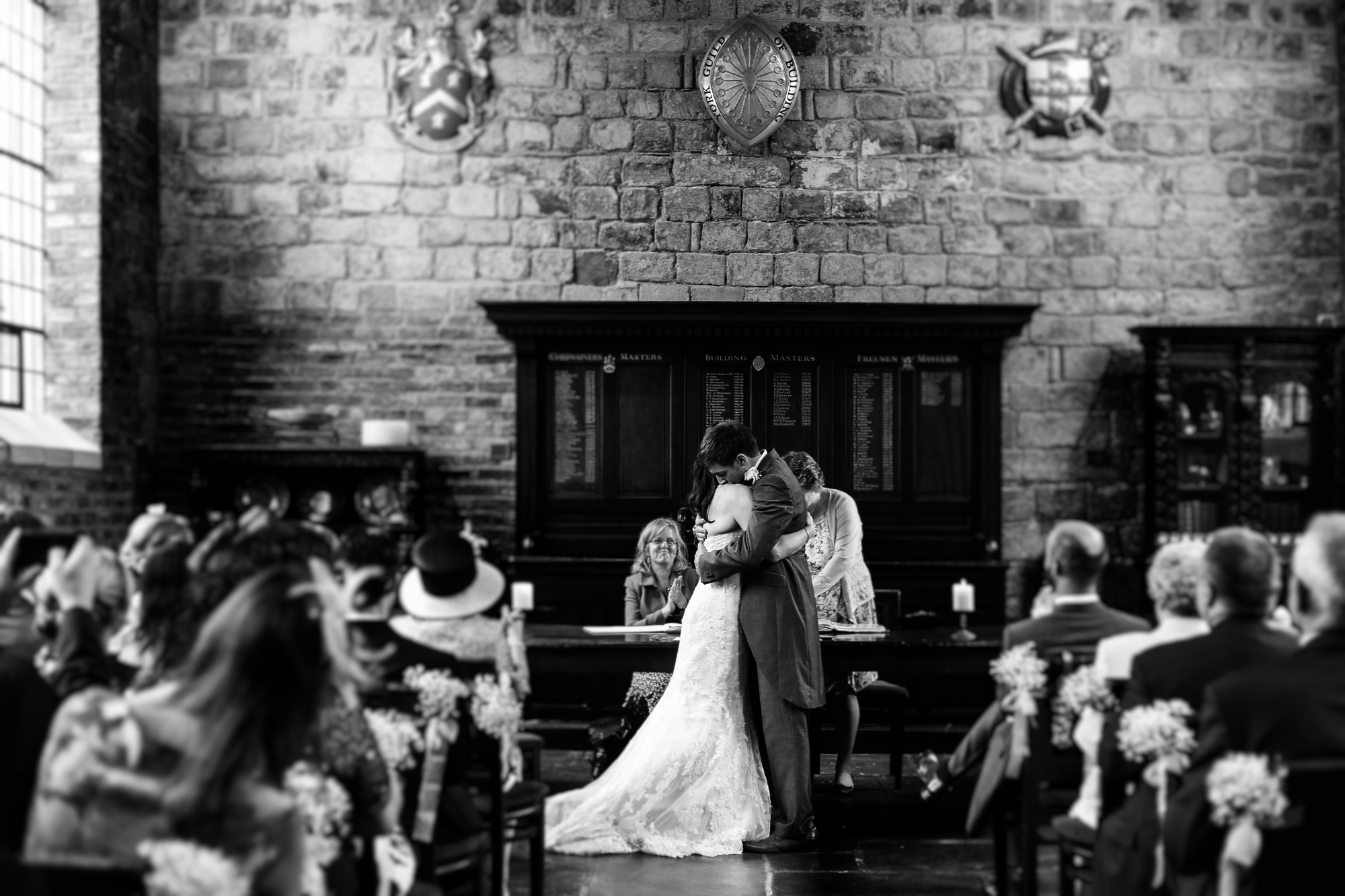 Meg & Kev - Sansom Wedding Photography Yorkshire-21