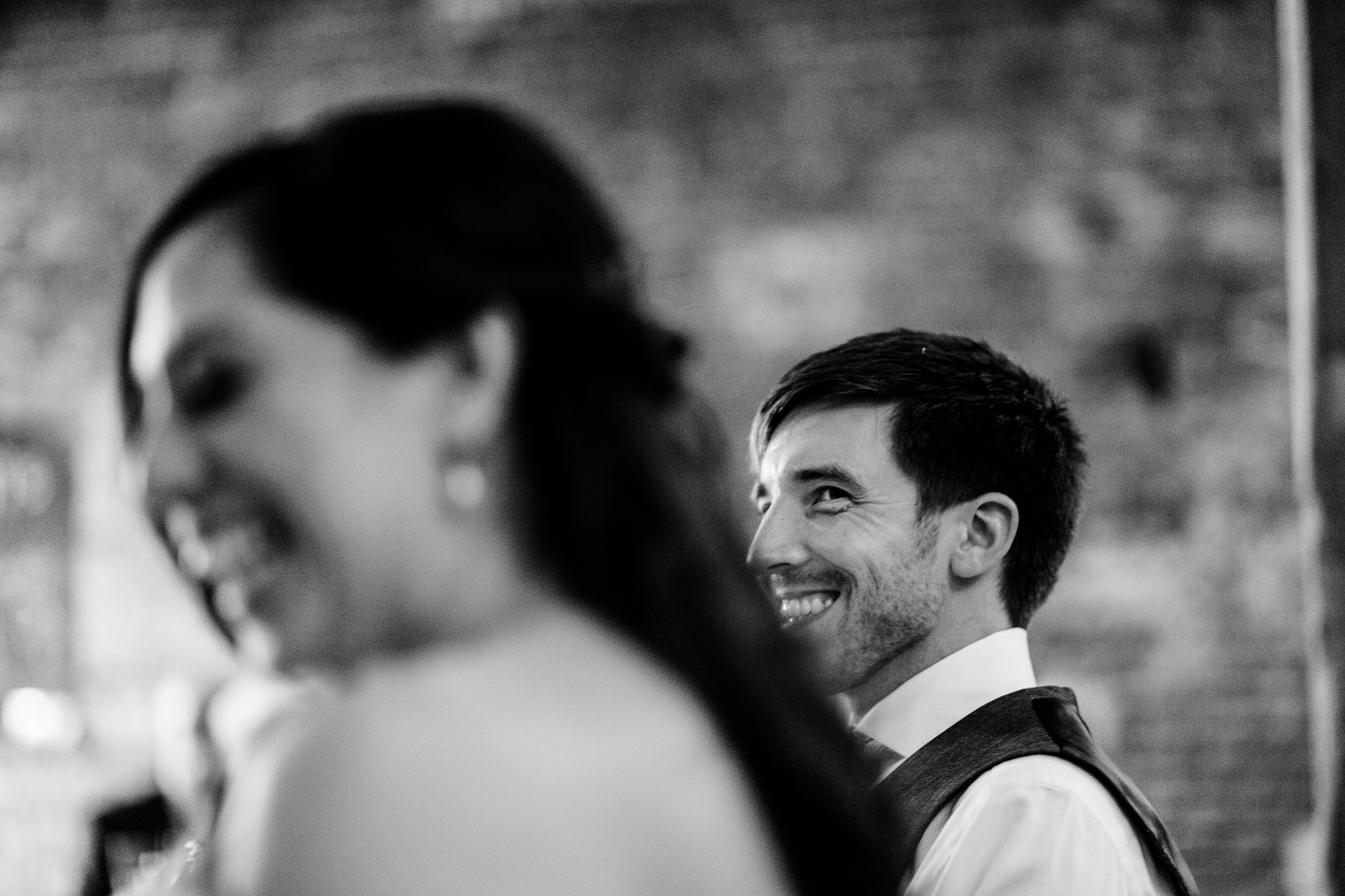 Meg & Kev - Sansom Wedding Photography Yorkshire-34