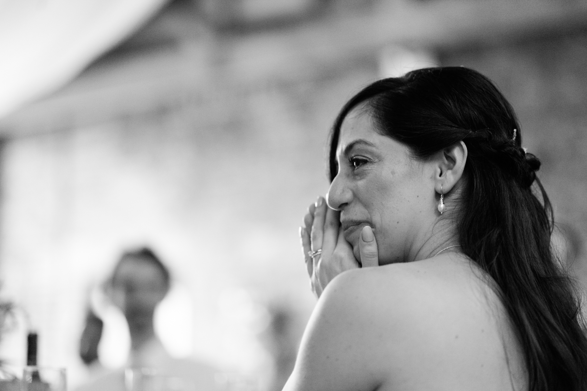 Meg & Kev - Sansom Wedding Photography Yorkshire-35