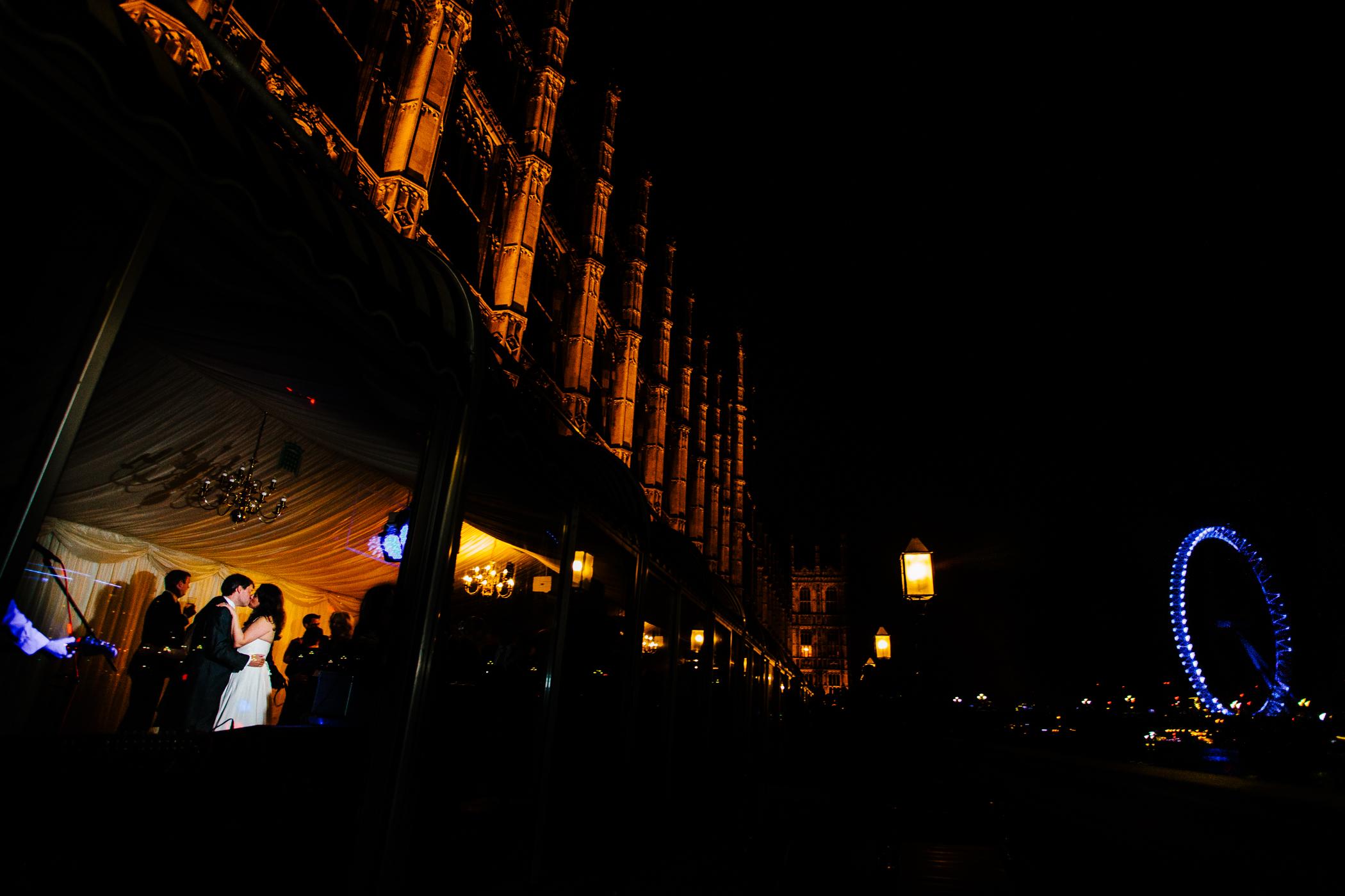 LYDIA AND CHRIS - london wedding photography sansom photography-121212