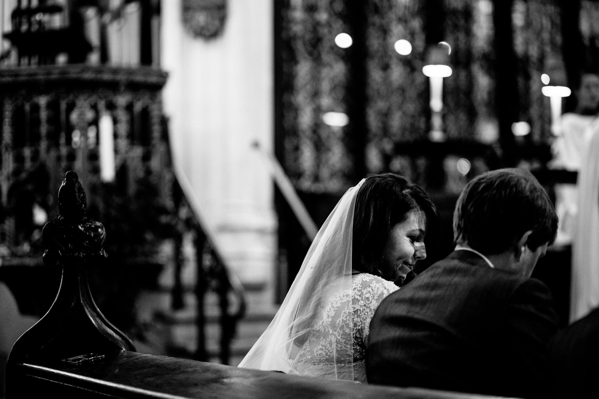 LYDIA AND CHRIS - london wedding photography sansom photography-29