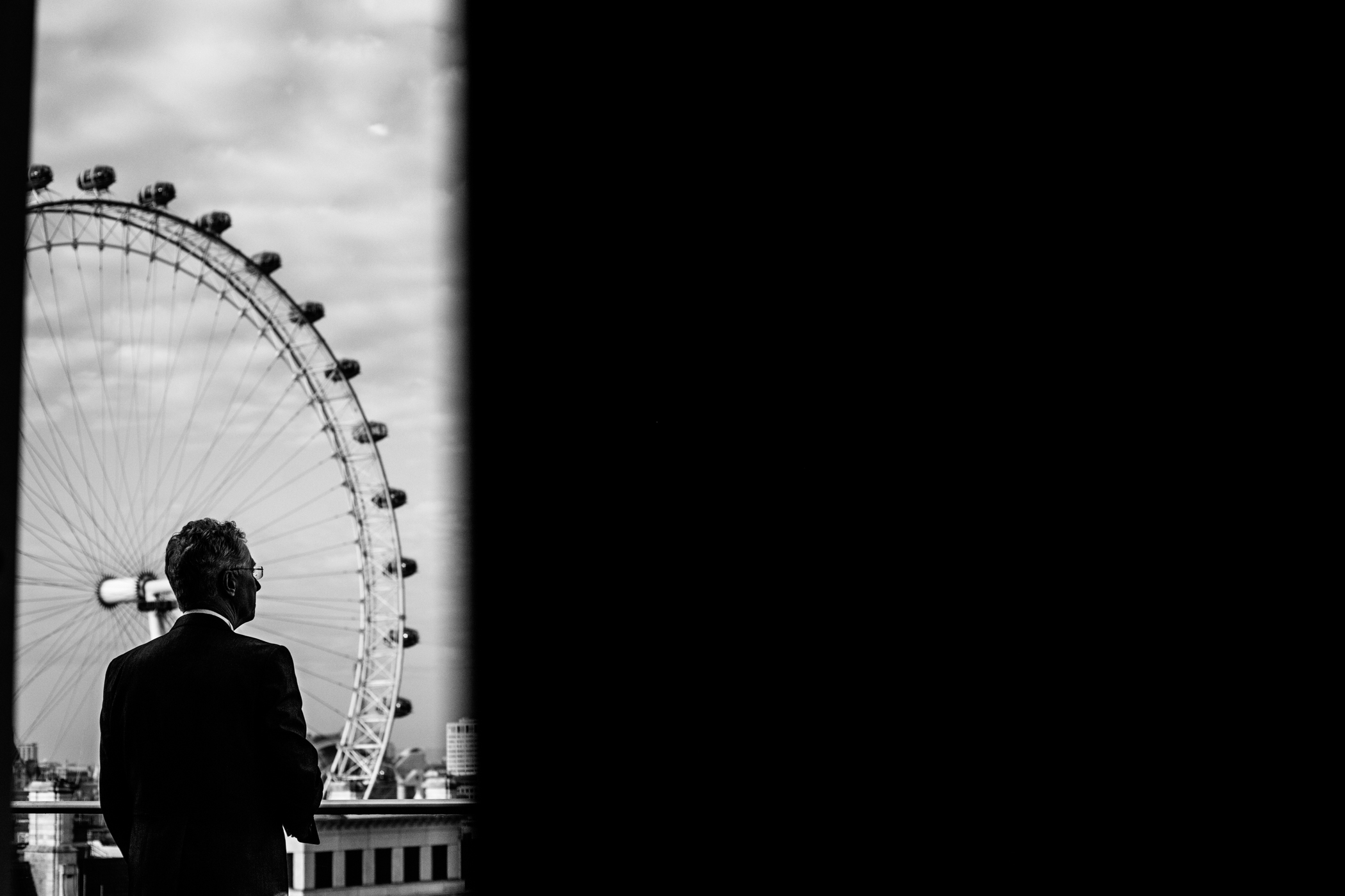 LYDIA AND CHRIS - london wedding photography sansom photography-3