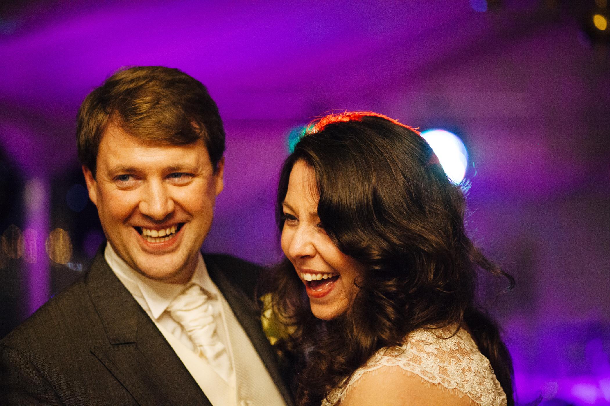 LYDIA AND CHRIS - london wedding photography sansom photography-35