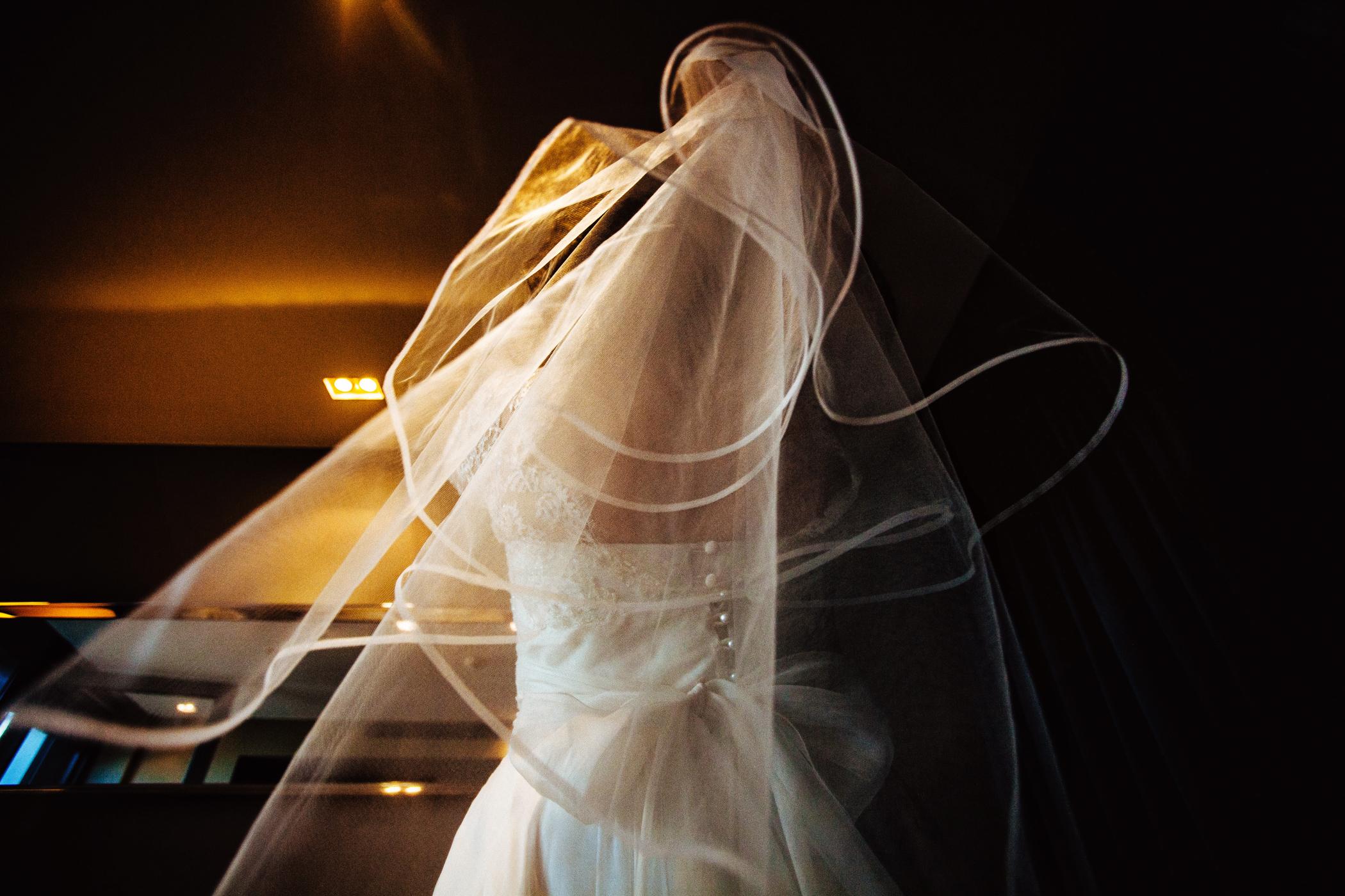 LYDIA AND CHRIS - london wedding photography sansom photography-36