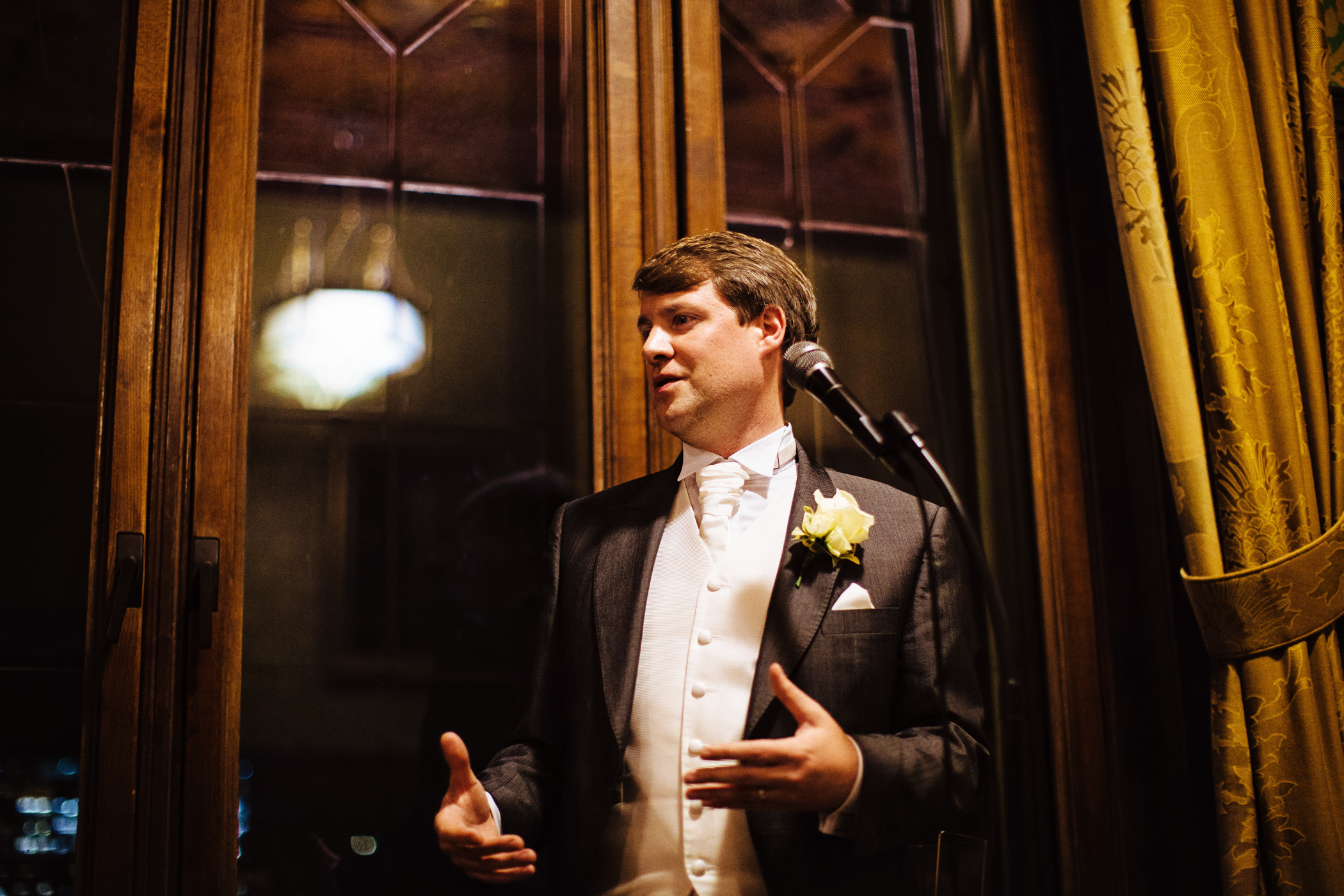 LYDIA AND CHRIS - london wedding photography sansom photography-50