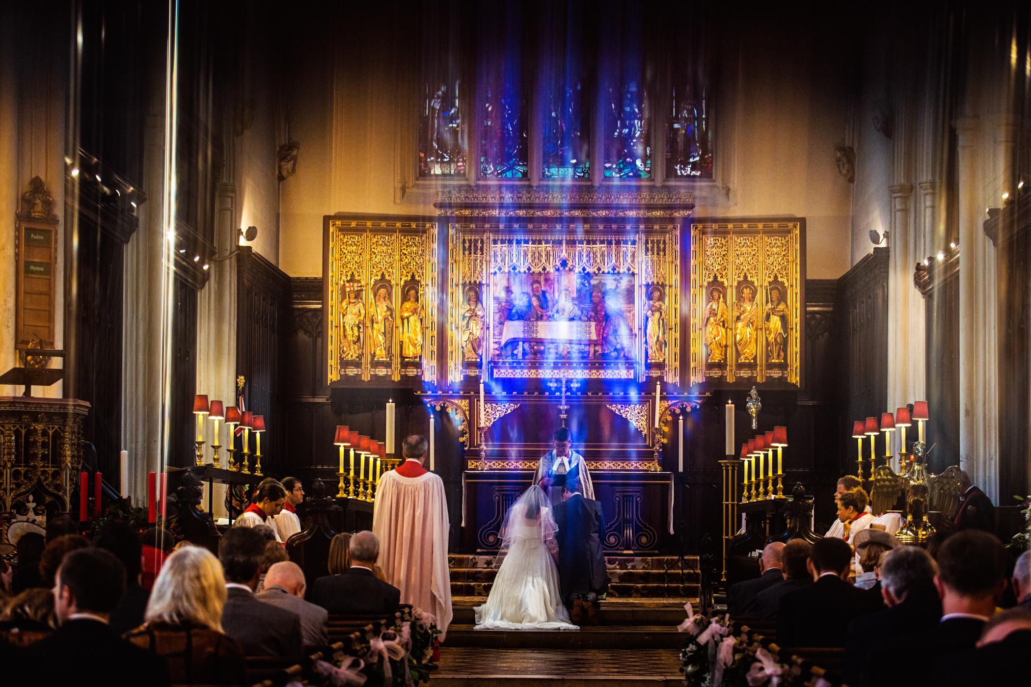 LYDIA AND CHRIS - london wedding photography sansom photography-6