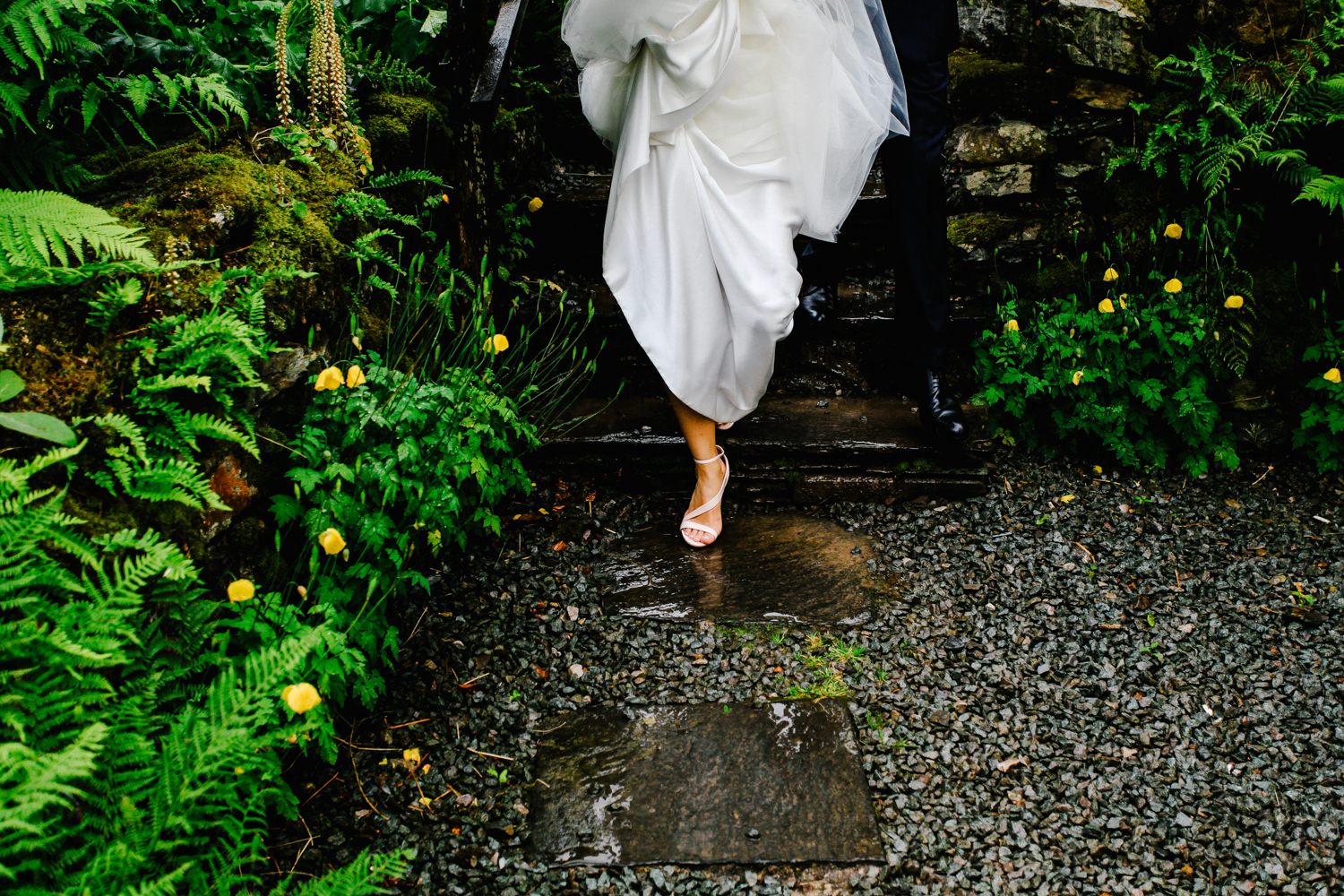 sansom wedding photography best of 2014 (18)