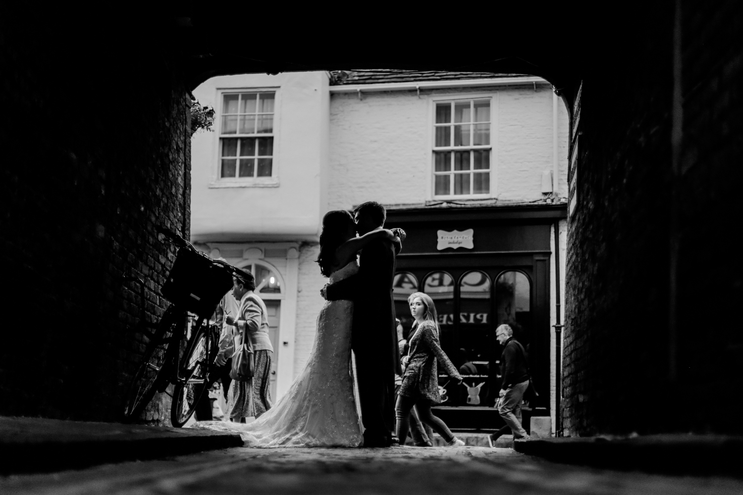 sansom wedding photography best of 2014 (20)