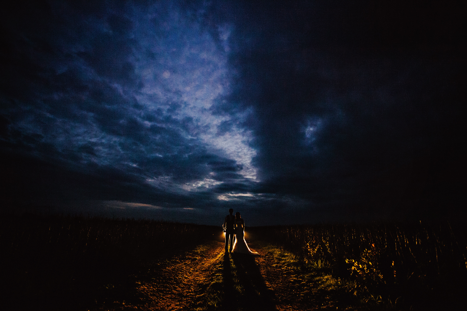 sansom wedding photography best of 2014 (28)