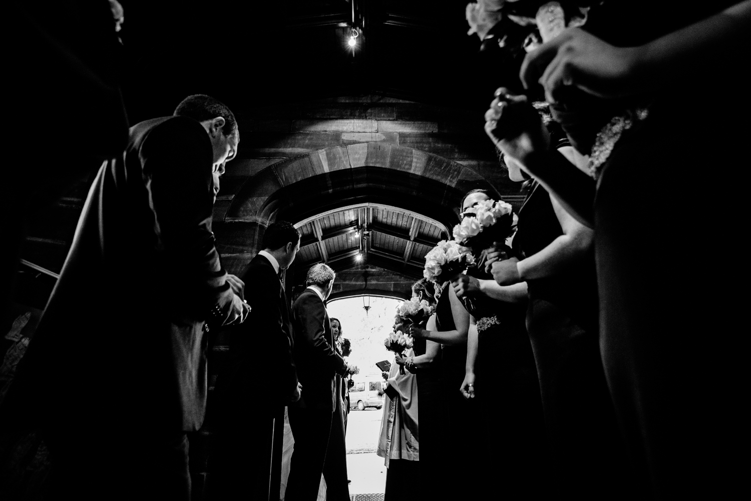 sansom wedding photography best of 2014 (34)