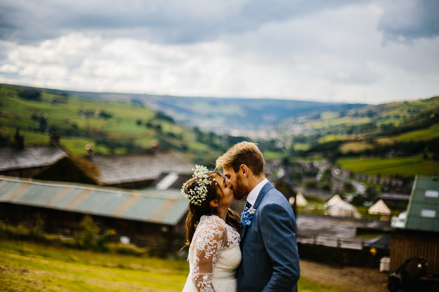sansom wedding photography best of 2014 (39)