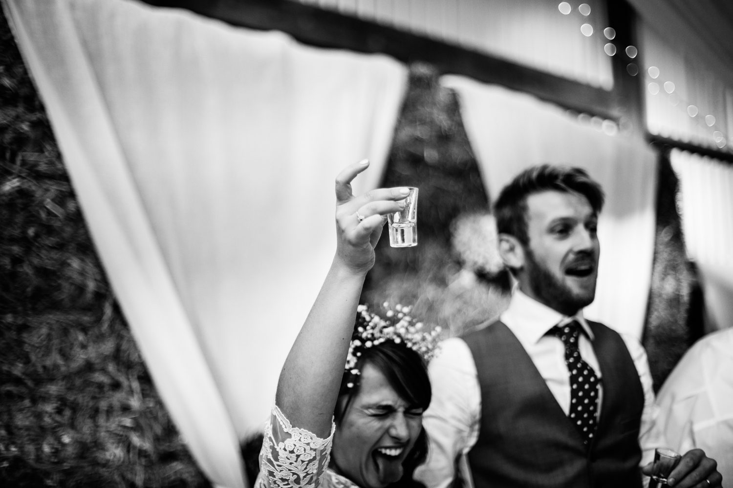 sansom wedding photography best of 2014 (41)